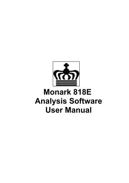 true 500 soft system treadmill manual