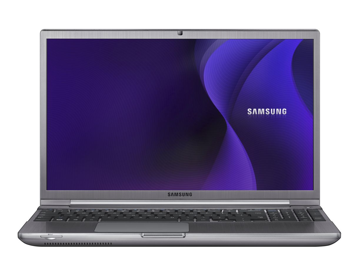 samsung 8 series e manual