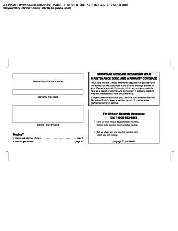 tesla model s service manual pdf