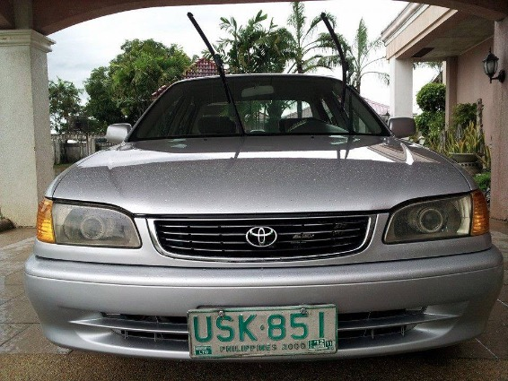 manual transmission for sale philippines