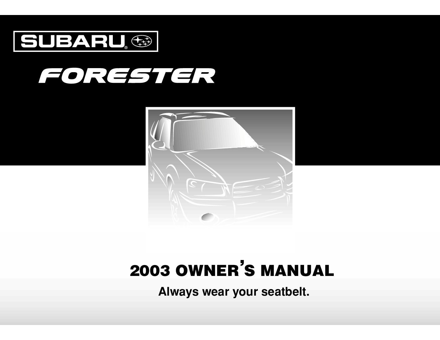2013 ford super duty owners manual