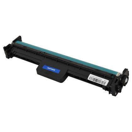 hp laserjet pro mfp m227fdw manual
