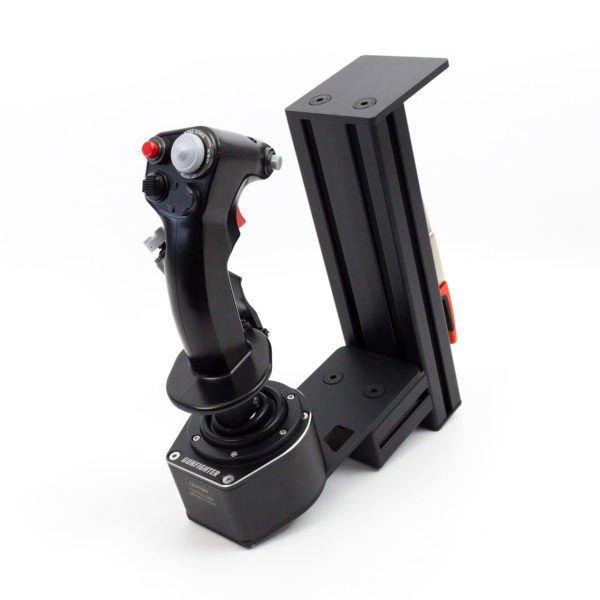 thrustmaster t 16000m fcs manual