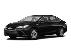 2002 toyota camry owners manual pdf