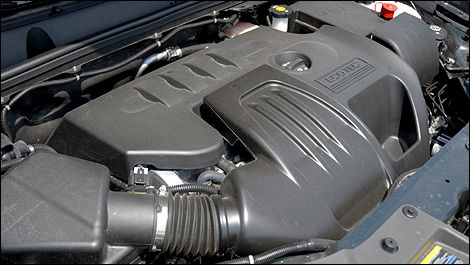 2006 pontiac g5 pursuit owners manual