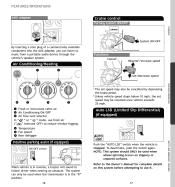 2007 fj cruiser owners manual
