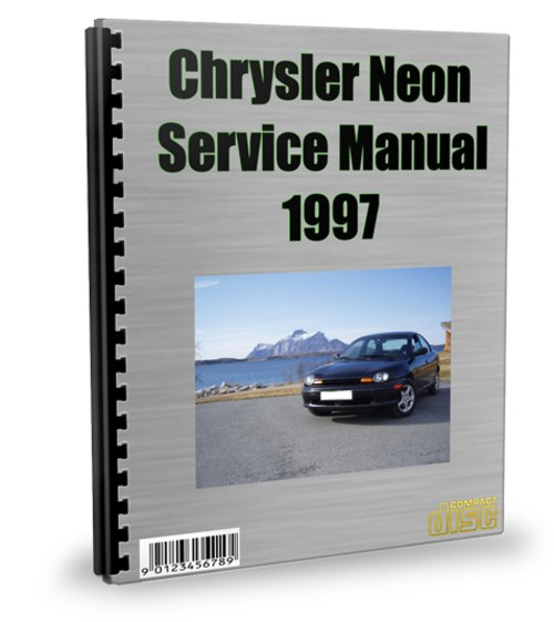 2008 dodge caliber repair manual free download
