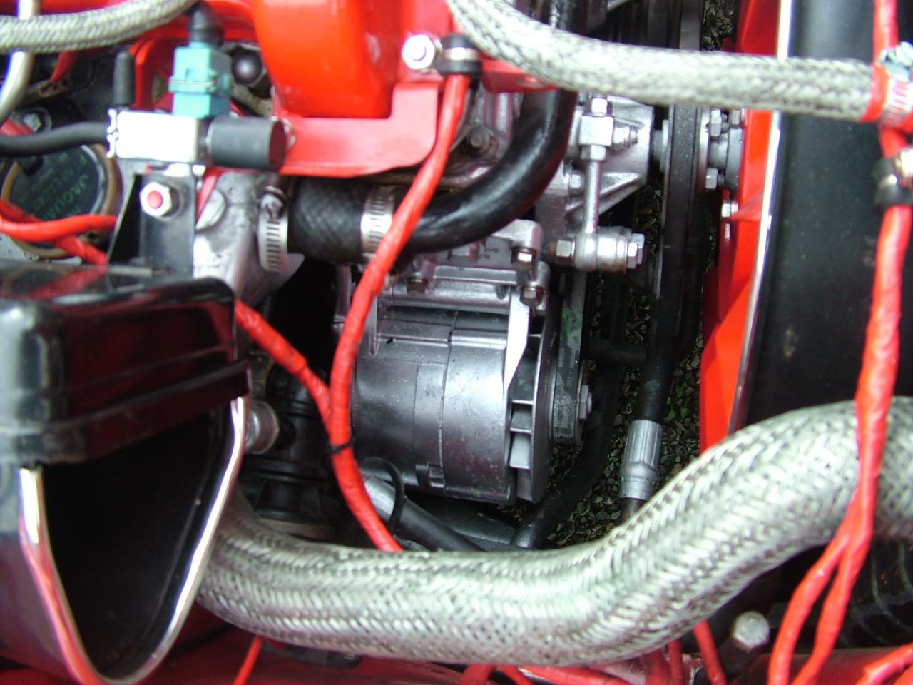 2008 lincoln mkz repair manual