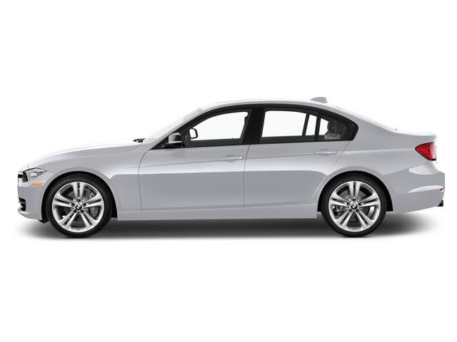 2009 bmw 328i manual transmission
