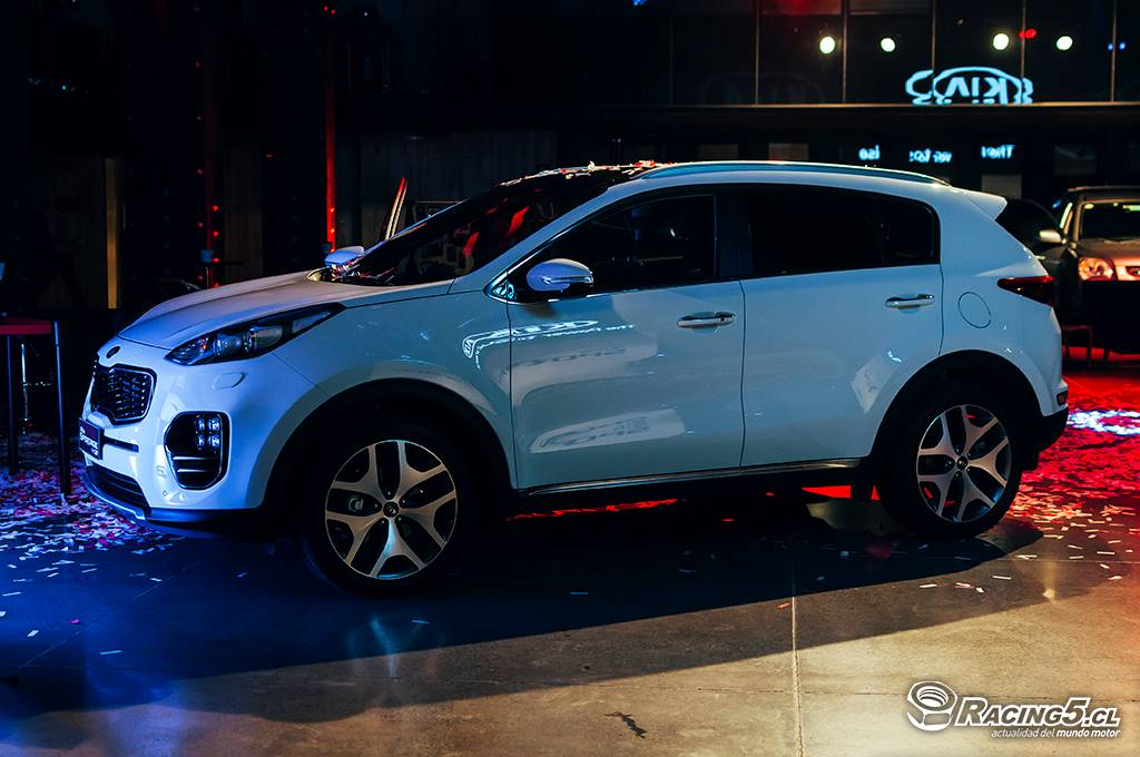 2016 kia sportage owners manual
