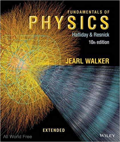 zettili quantum mechanics solutions manual pdf