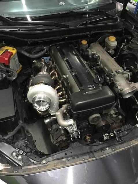 350z auto to manual swap