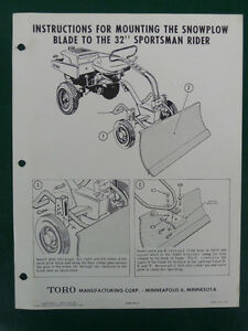 toro timecutter ss4235 parts manual