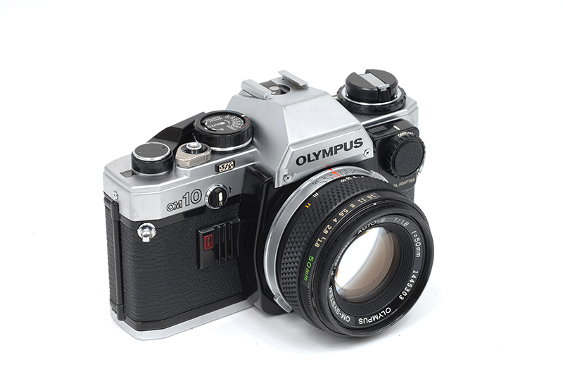olympus pen ee 3 manual