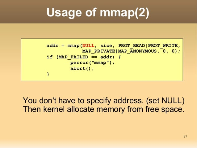 avr libc reference manual pdf