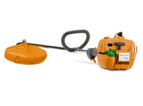 husqvarna 18h hedge trimmer manual