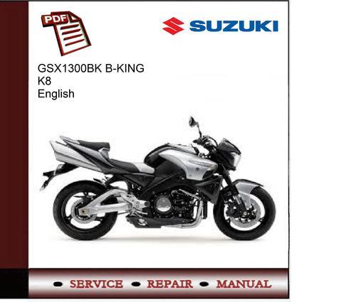 suzuki lt50 manual free download