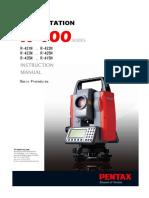 caterpillar emcp 3.1 manual pdf