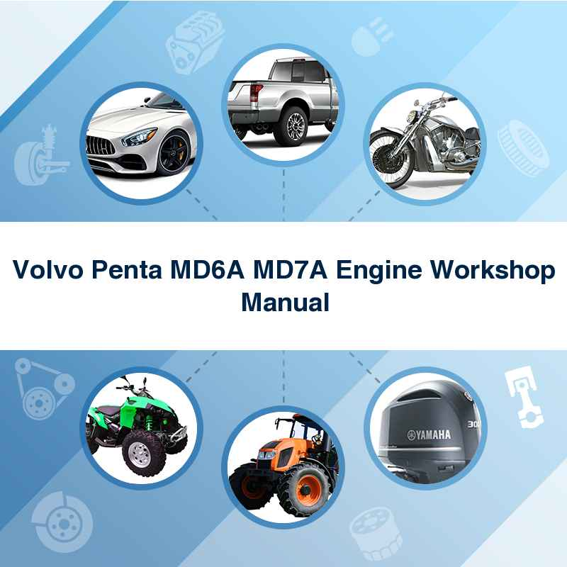 volvo penta manual free download
