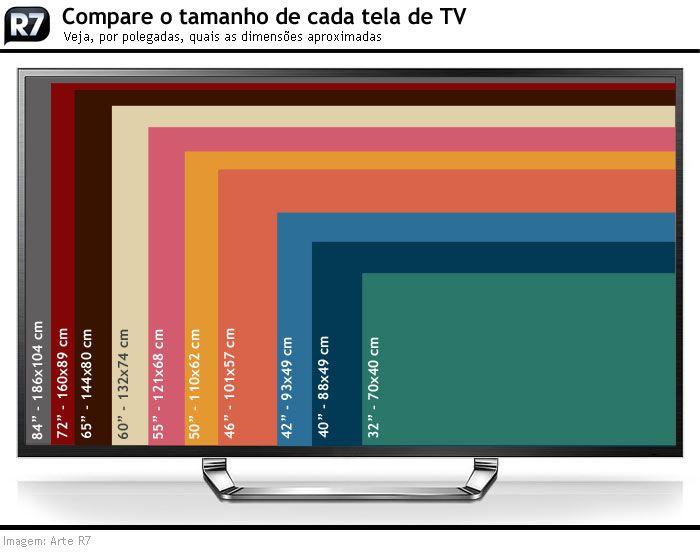 samsung led 46 smart tv manual