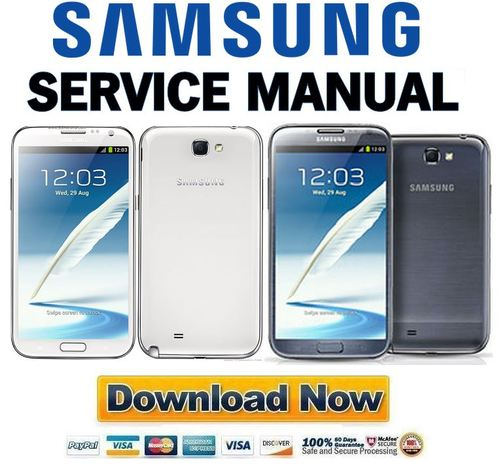 samsung galaxy gt s7560m manual