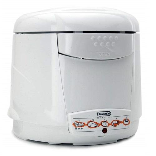 delonghi pinguino pacl90 portable air conditioner manual