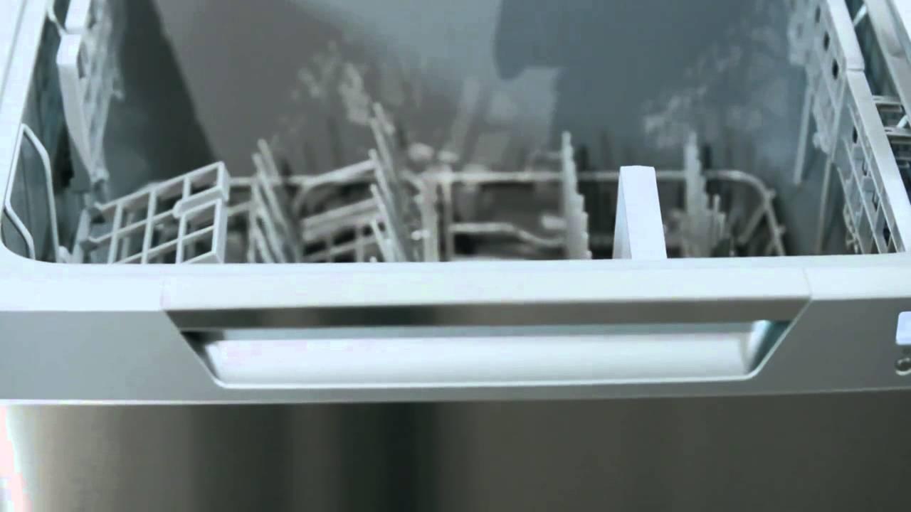 bosch 9000 dishwasher service manual