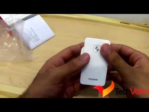 netgear wifi extender manual setup