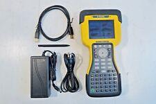 trimble scs900 v2 92 manual