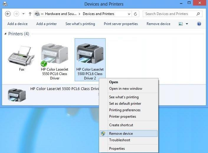 hp envy 4500 printer user manual