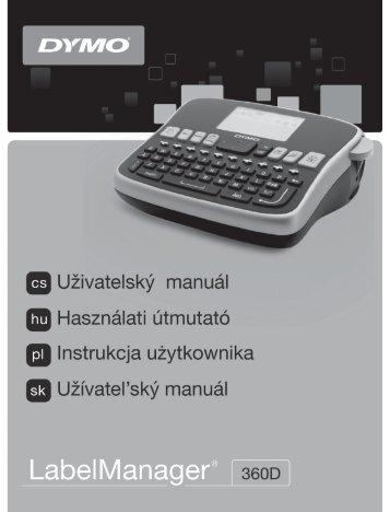 tadiran telecom flexset 280s manual