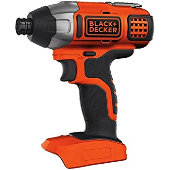 black and decker 20v lithium drill manual