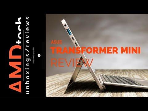 asus transformer book t100ha user manual