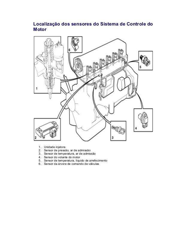 volvo penta workshop manual online