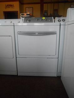 whirlpool quiet wash plus dishwasher manual