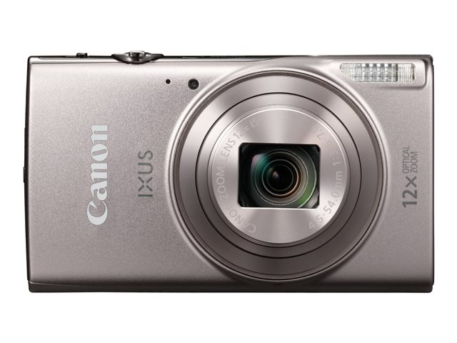 canon ixus 185 user manual