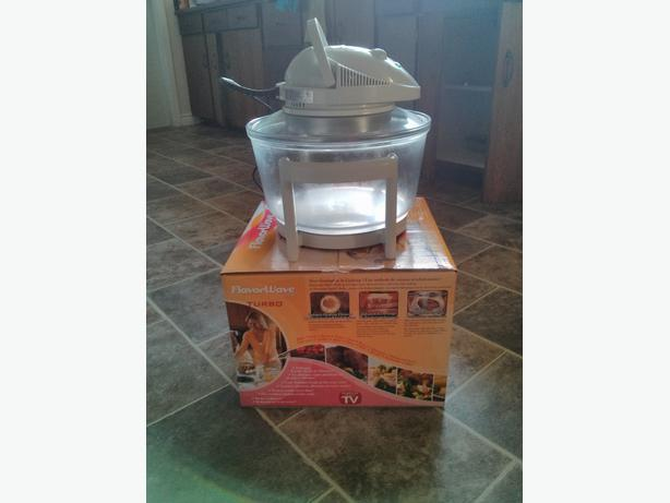 cooks power blender xb9218wa manual