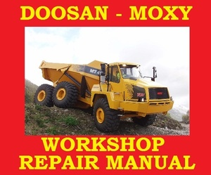 truck repair manuals free download