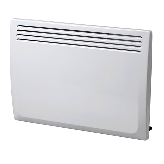 uberhaus heater manual hc15 15e2p