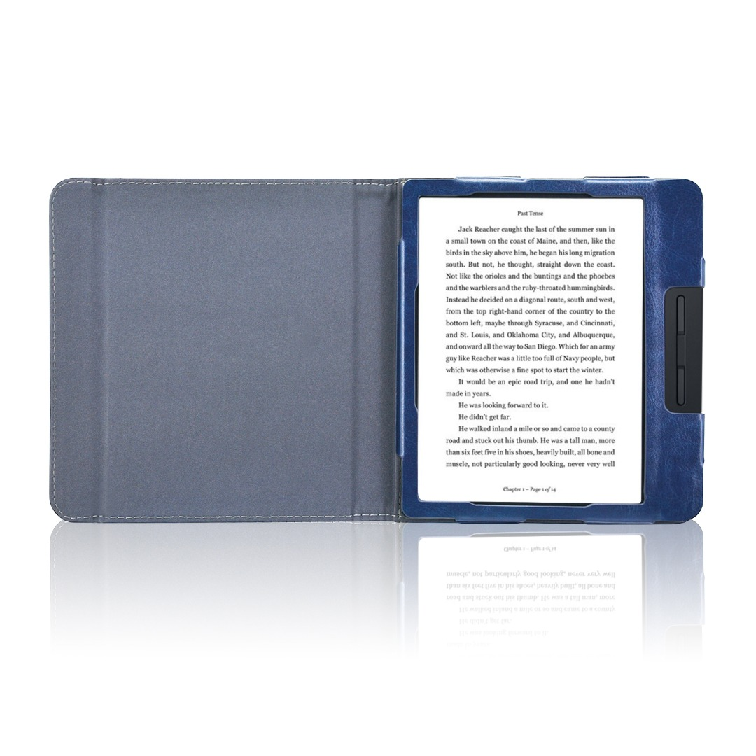 sony reader manual prs t2