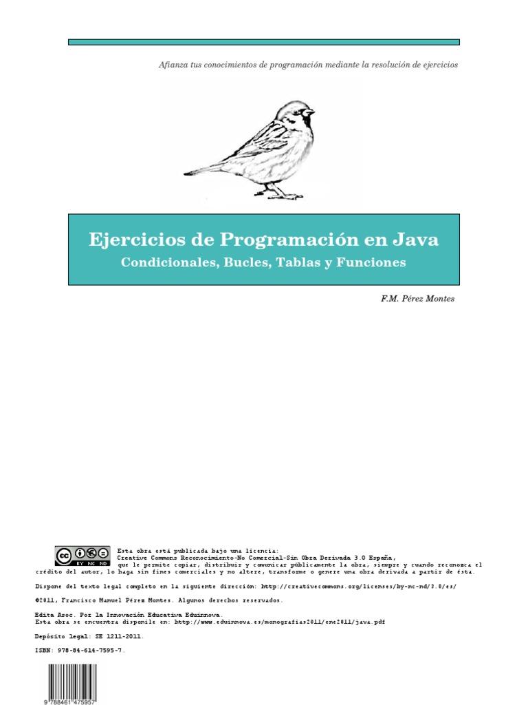 la biblia mysql manual base de datos pdf