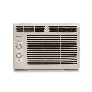 comfee 5000 btu manual window air conditioner review