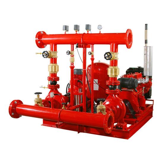 grundfos home booster pump manual