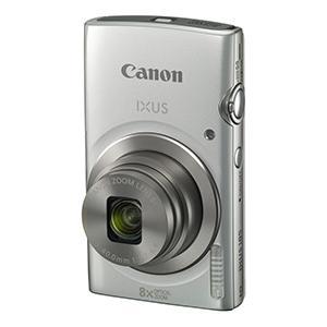 canon ixus 185 user manual