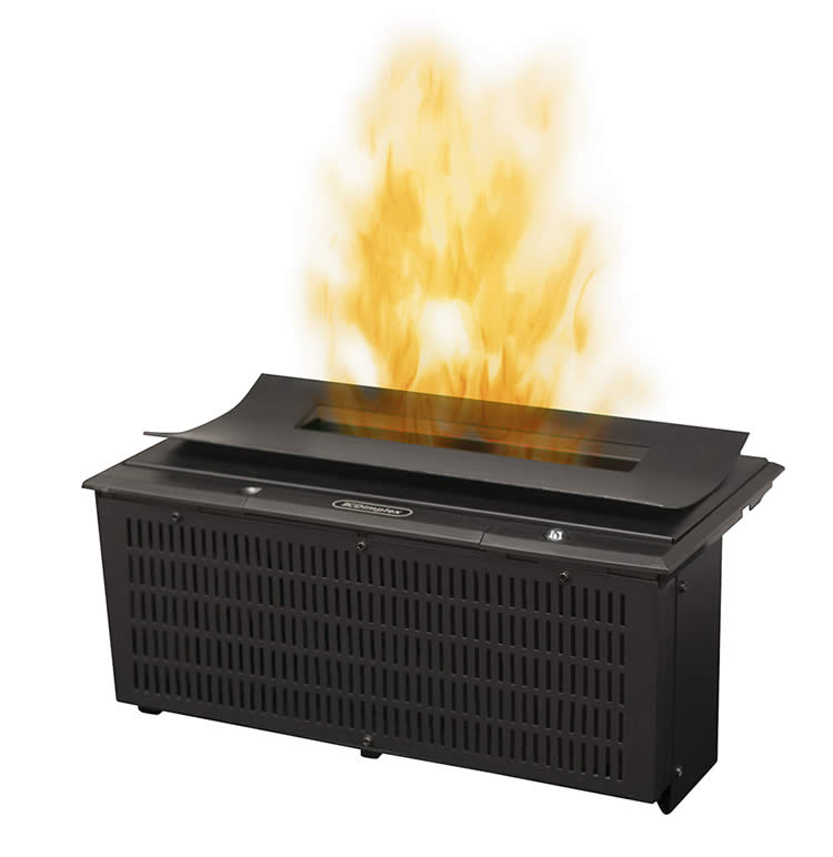 napoleon nps45 pellet stove manual