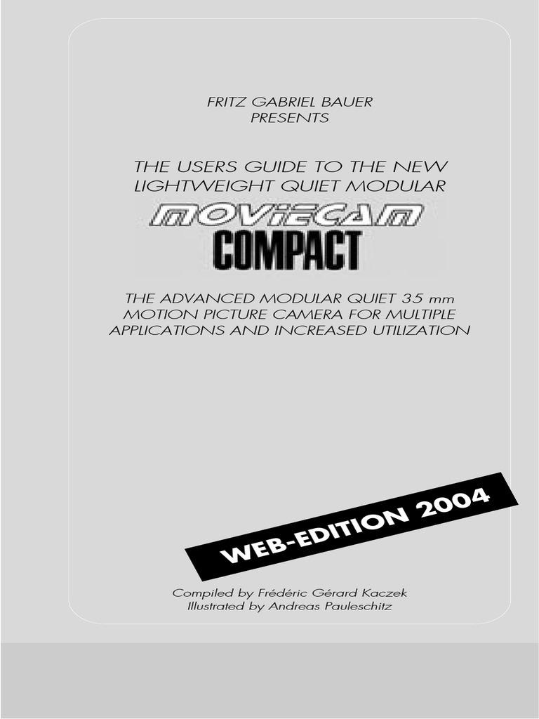 canon 7d mark ii user manual pdf free download
