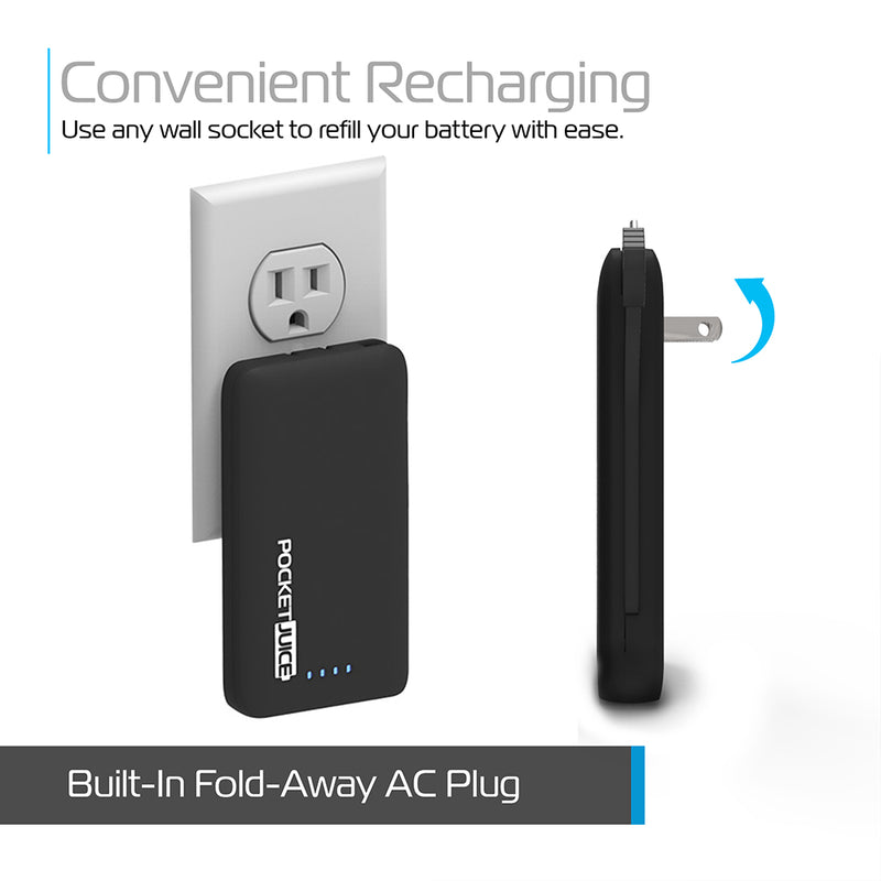 pocket juice portable charger manual
