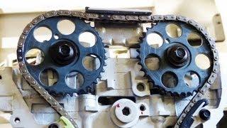 2008 dodge caliber repair manual free download
