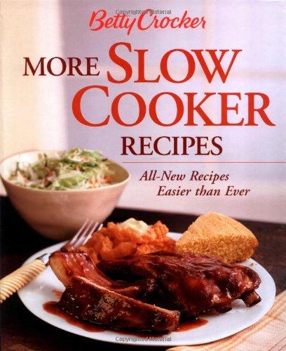 betty crocker buffet server manual
