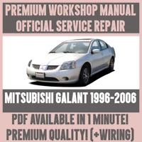 2006 vw passat repair manual